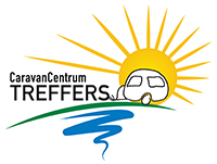 CaravanCentrum Treffers