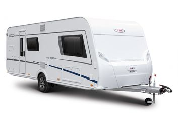 LMC-caravans