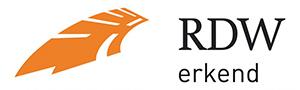 RDW-erkend-dealer